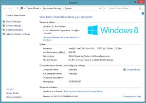 win8.1_system