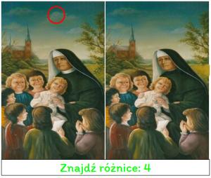 znajdz_roznice