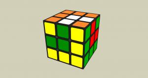 3x3x3_snake