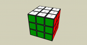 3x3x3_supercube_u2x