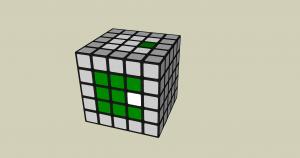 5x5x5_1
