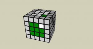 5x5x5_2