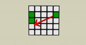 5x5x5_3