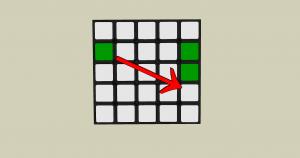 5x5x5_4