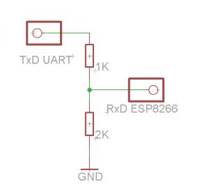 esp8266_divider